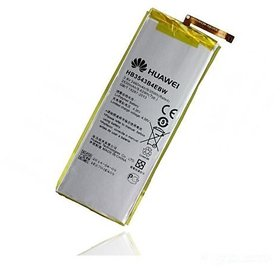 Huawei Batteries Price – Buy Huawei Batteries Online Upto 50% Off in