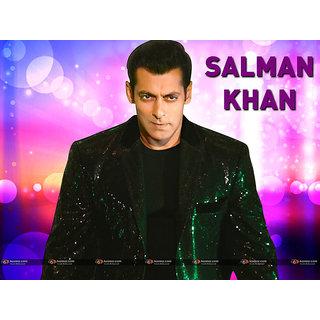 DVDs of Salman Khan
