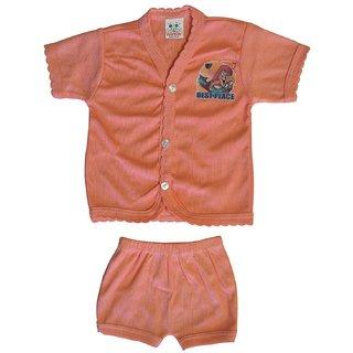 Cool Baby Baby Shirt  Matching Short