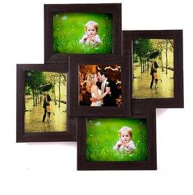 Dev Gift MDF Photo Frame
