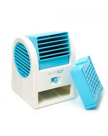 Mini Summer Small USB Switch Cold Fan Cooling Portable