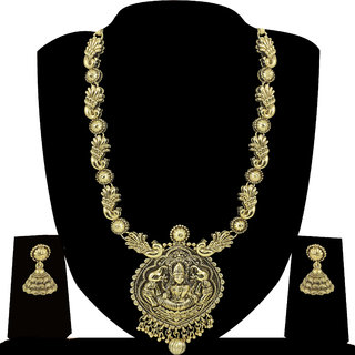 zaveri-pearls-gold-plated-gold-alloy-necklace-set-for-women