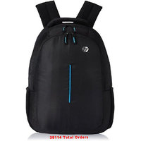 Black Laptop Bag (13-15 inches)