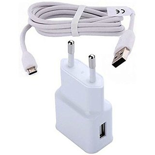 Charger For Samsung Galaxy Grand Phones
