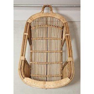Merveilleux Hanging Bamboo Chair