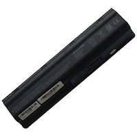 Laptop Battery for HP Pavilion g6-1c37cl g6-1c39ca g6-1c40ca g6-1c41ca g6-1c43nr g6-1c44wm g6-1c45dx g6-1c51nr g6-1c53nr g6-1c54wm g6-1c55ca g6-1c55nr g6-1c56nr g6-1c57dx g6-1c58ca g6-1c58dx g6-1c59nr g6-1c60ca g6-1c61ca g6-1c62us g6-1c64ca