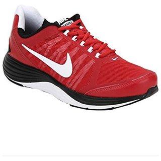 Nike Revolve 2