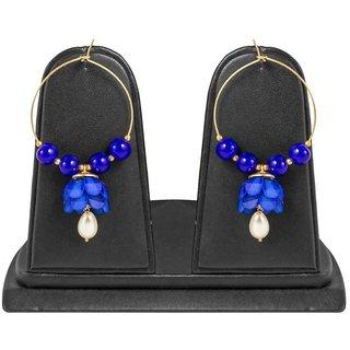 Jewels Gehna Party Wear  Wedding Latest Designer Fancy Jhumki Earring Set For Women  Girls