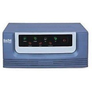 Luminous ECO VOLT 1.05 KVA(1050 VA) Pure Sine Wave Inverter