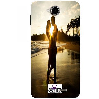 HIGH QUALITY PRINTED BACK CASE COVER FOR MICROMAX CANVAS JUICE4 Q382  DESIGN ALPHA24