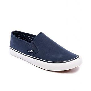 Fila Navy Lifestyle Shoes