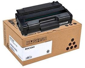 Ricoh Original SP 300DN Black Toner Cartridge