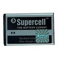 Replacement Mobile Phone  Battery For Sony Ericsson Mobile Supercell Bl-4ct
