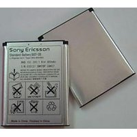 Replacement Mobile Phone Battery For Sony Ericsson Battery Bst-33