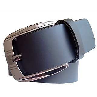 Hdecore  Leather Belts for Men