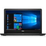 Dell Inspiron 15 3567 ( Core i3 6th Gen/ 4GB/ 1TB/ 15.6 inch/ Ubuntu/ 1Yr )