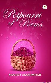 Potpourri of Poems