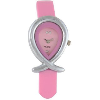 TRUE COLORS Beuty  Beasts Analog Watch - For Women