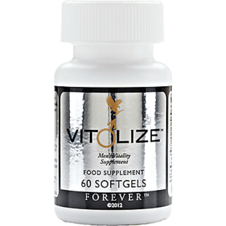 Forever Vitolize Mens