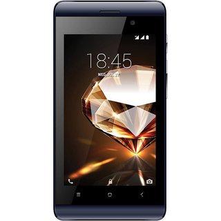 Jivi Energy E3 4G VoLTE Dual Sim(4G+4G)