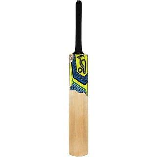 kokabura max power popular cricket bat