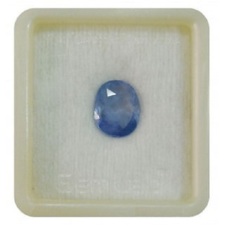 only4you Original Neelam Stone for 7.25 Ratti gemstone