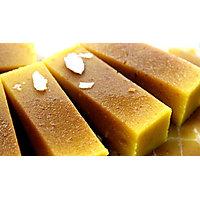 Cameo Sweets - Soft Ghee Mysore Pak 200 gms