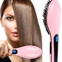 Bestellan Fast Hair Straightener