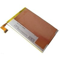 Replacement Mobile Phone Battery For Sony Xperia SP M35H 2300mAh