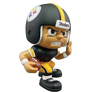 Lil Teammates Series Pittsburgh Steelers Running Back