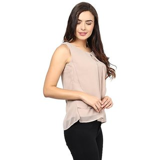 b867f50aa24a5a Buy Design Top Shirt Online   ₹1500 from ShopClues