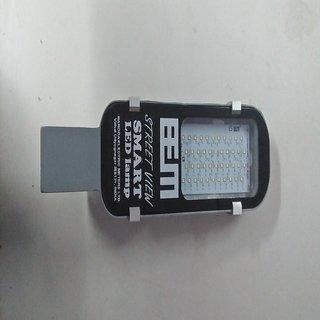 Street View- L42 Mini Smart LED Street Luminaire