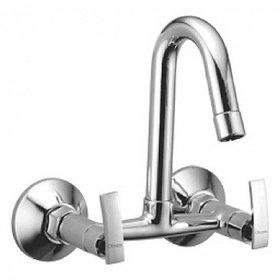 Oleanna Desire Sink Mixer D-10