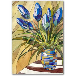 Buy Decorative Painting 12 X 18 Inch Laminated Poster Online Get