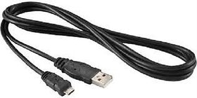 Buy USB Data Cable Kit For SMARTPHONE