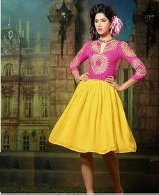 Fashion Designer kurti For Womens