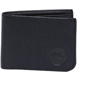 Bullberg Genuine Leather Wallet 002