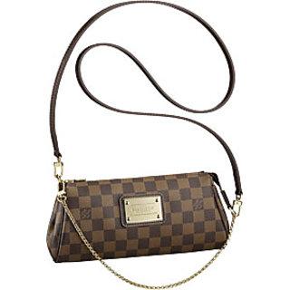 Buy Louis Vuitton Women Sling Bag Online- Shopclues.com f28222d8ca