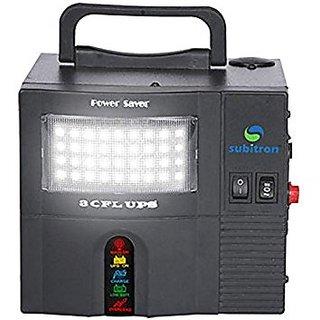 S11 Portable inverter