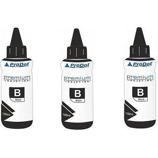 Prodot Premium Inkjet Black Ink