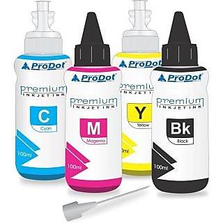 Prodot Premium Inkjet Ink