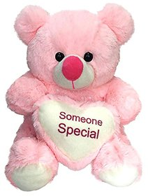 Cute  Adorable Teddy (1 feet) Gift for friendshipday /Raksha Bandhan