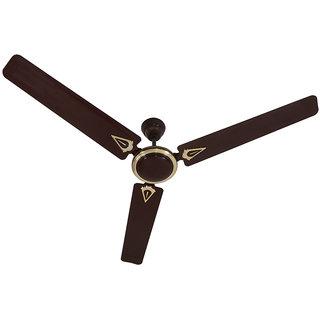 Usha 1200mm 3 blade celling fan bellissacorn silk fans usha 1200mm 3 blade celling fan bellissacorn silk mozeypictures Choice Image