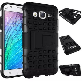 Samsung Galaxy Note 3 Neo Defender Heavy Duty Double layer Armor Back Case Cover
