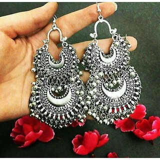Image result for afghani earring