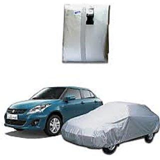 Car Body Cover Maruti Swift Dzire (Good Quality)