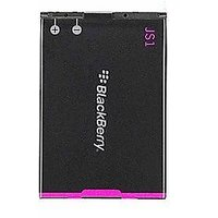 Replacement Mobile Phone Battery For  BlackBerry JS-1 9220 / 9310 / 9320