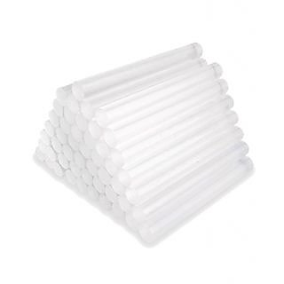 Glue Sticks-40 Pcs