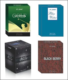 VIJOHN GOLF  BLUE WATER   BLACK BERRY  BLACK DIAMOND
