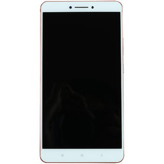 Xiaomi Mi MAX 32GB (6 Months Seller Warranty)